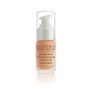 Eminence Organics Mangosteen Daily Resurfacing Concentrate - Muse Hair & Beauty Salon