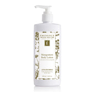 Eminence Organics Mangosteen Body Lotion - Muse Hair & Beauty Salon