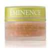 Eminence Organics Radish Seed Refining Peel - Muse Hair & Beauty Salon