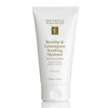 Eminence Organics Rosehip & Lemongrass Soothing Hydrator for Face & Body - Muse Hair & Beauty Salon
