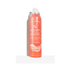 Hairdresser's Invisible Oil Soft Texture Finishing Spray - Muse Hair & Beauty Salon