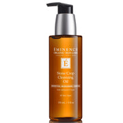 Eminence Organics Stone Crop Cleansing Oil - Muse Hair & Beauty Salon