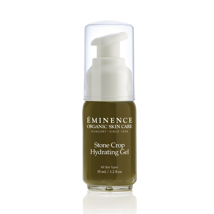 Eminence Organics Stone Crop Hydrating Gel - Muse Hair & Beauty Salon