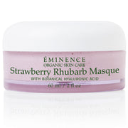 Eminence Organics Strawberry Rhubarb Masque - Muse Hair & Beauty Salon