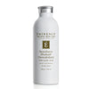 Eminence Organics Strawberry Rhubarb Dermafoliant - Muse Hair & Beauty Salon