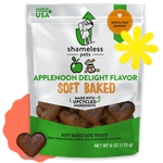 Applenoon Delight Treats