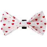 Doxie True Love Bowtie