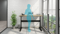 Why Is Ergonomic Furniture Important?
