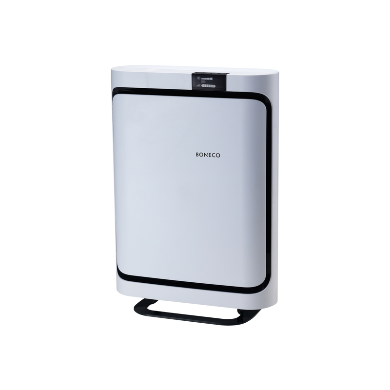 Boneco Air Purifer P500 - filters out viruses