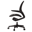 Elea Chair - Black - Home Office Chair