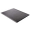 Ergonomic Sit-Stand Chair Mat for Multi-Surface