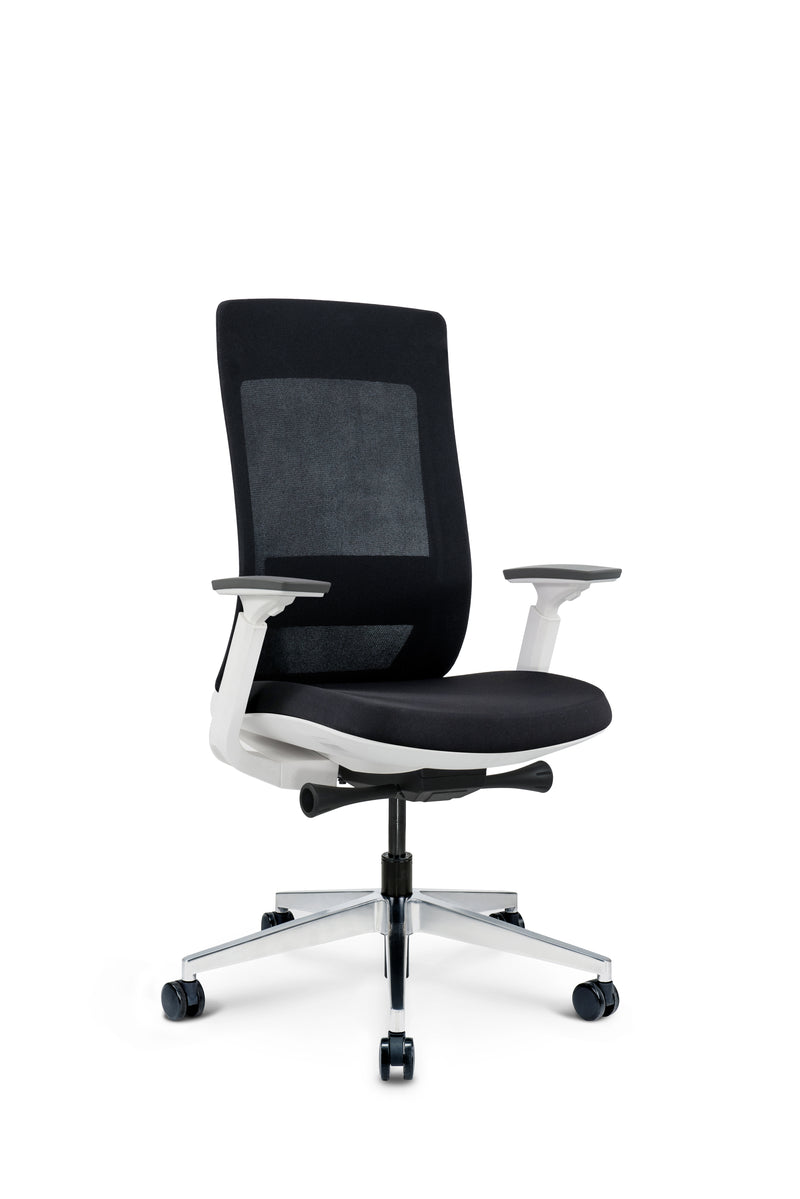 Elevate Designer Task Chair