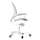 Elea Chair - white - Home Office Chair