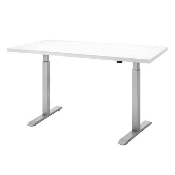 Enmo Electric Height Adjustable Table