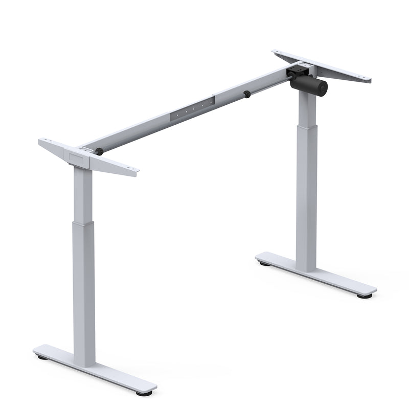 OTG Height-Adjustable Table