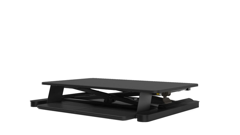S2S Desktop Sit-to-Stand Workstation