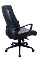 Tempur-Pedic TP300 Leather High Back Executive Chair