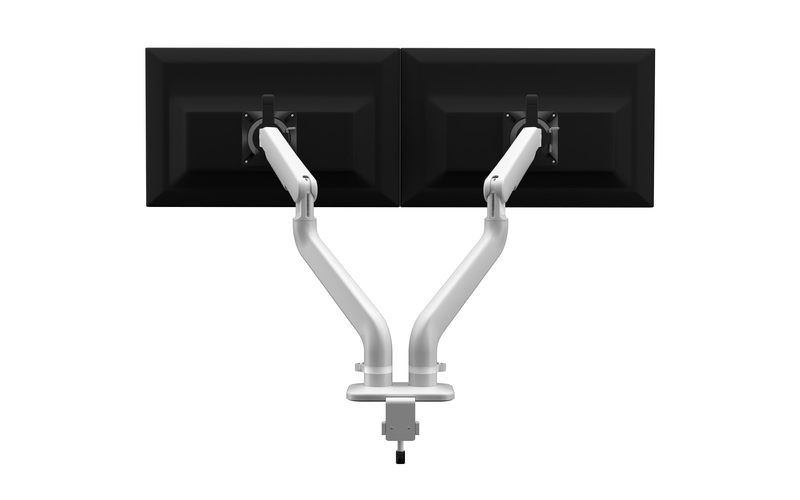 Kata2 Dual Monitor Arm
