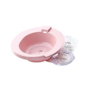 Kitty Steaming Bowl (Steaming Seat Only)