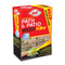Doff Path & Patio Weed Killer 3 Sachet