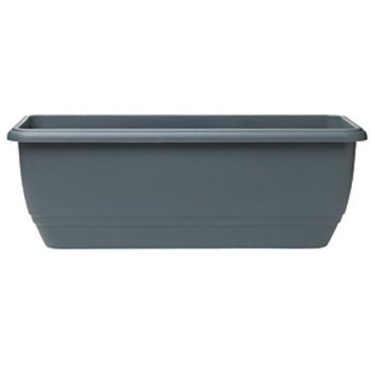 Stewart's 50cm Patio Trough