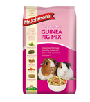 Mr Johnson's Supreme Guinea Pig Mix 900g