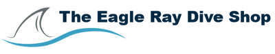 The Eagle Ray Dive Shop