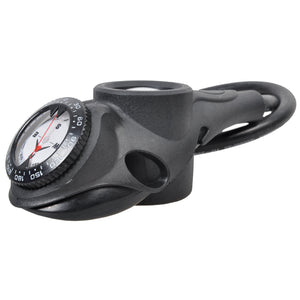 YONSUB  3 Gauge - The Eagle Ray Dive Shop
