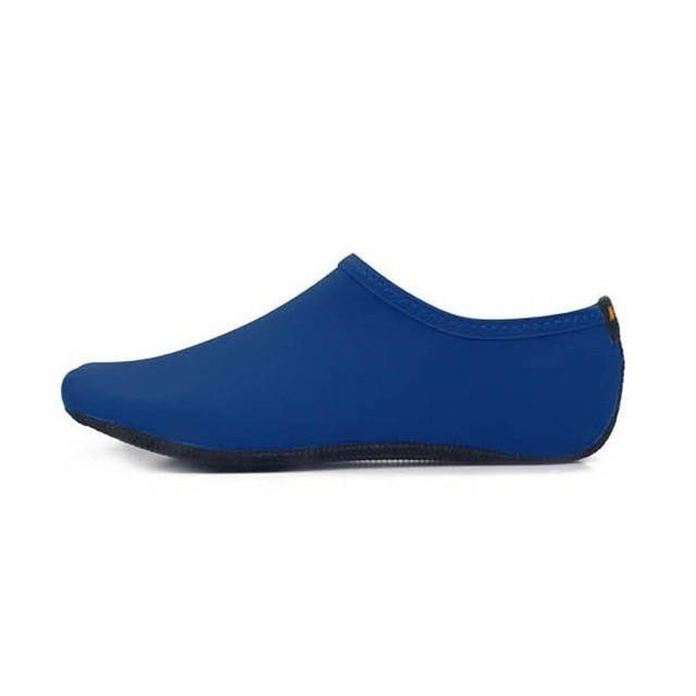 BONJEAN Women's Water Shoes - The Eagle Ray Dive Shop