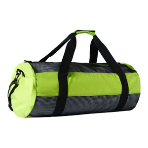 Light weight diving/snorkeling net storage  bags - The Eagle Ray Dive Shop