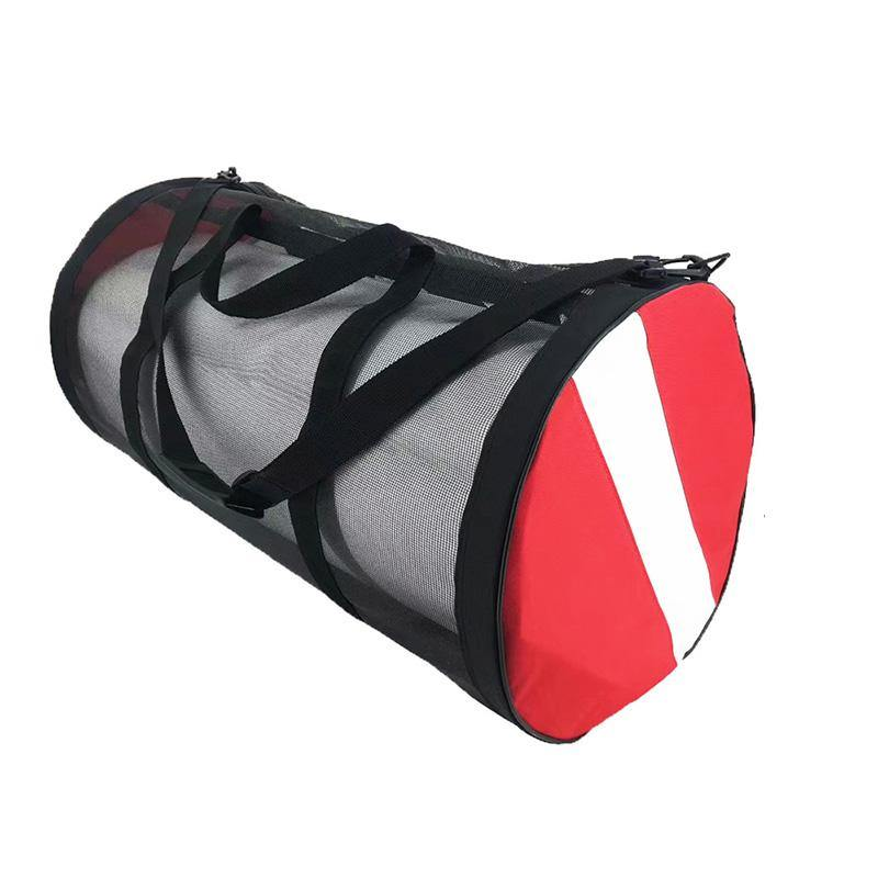 SAMSTRONG Super Sell Dive Gear Bag - The Eagle Ray Dive Shop