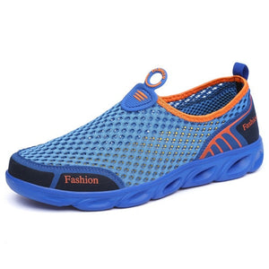 MAISMODA Men & Womens Aqua Shoes - The Eagle Ray Dive Shop