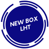 New Box LHT