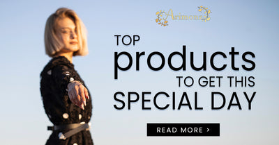 TGIF Deals | Top Products To Get This Special Day!