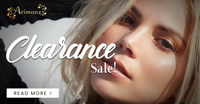 Clearance Sale, up to 70% off | Top Products For You!