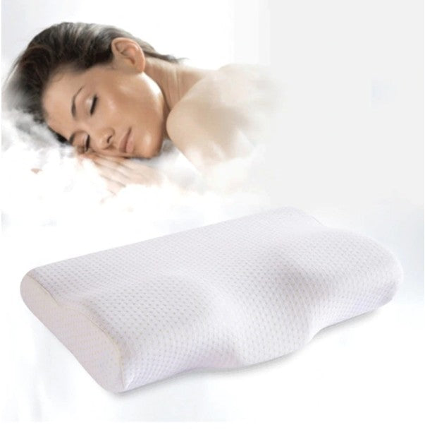 Best Memory Foam Pillows For 2020 Lonni Store