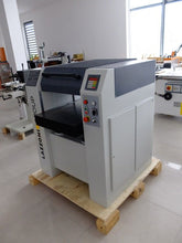 Load image into Gallery viewer, Naujas reismusas Lazzoni TH 530 - Industry Solutions