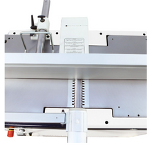 Load image into Gallery viewer, Naujas leistuvas Holzkraft F 41 elite S - Industry Solutions