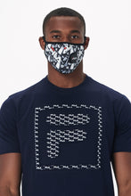 Load image into Gallery viewer, Abstract Fashion Mask
