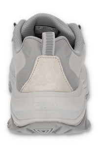 Alpha Ray Linear Women's Trainers
