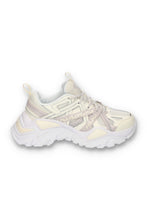 Load image into Gallery viewer, Electrove 2 Women's Trainers
