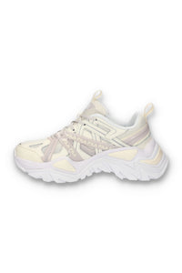 Electrove 2 Women's Trainers