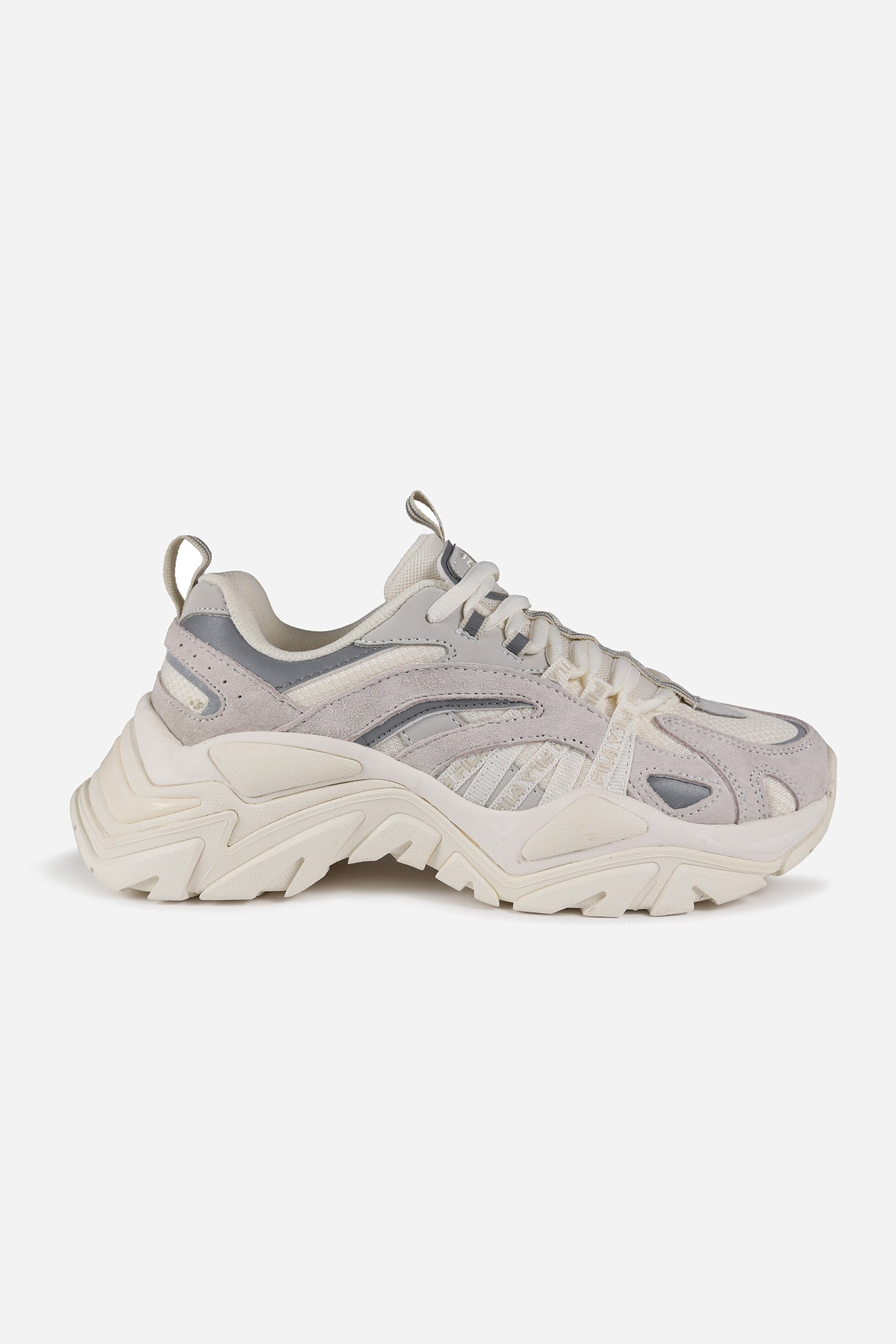 Interation Women's Trainers