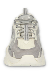 Interation Light Women's Trainers