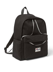 Jaysun Backpack