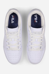 Original Tennis LX Unisex Trainers