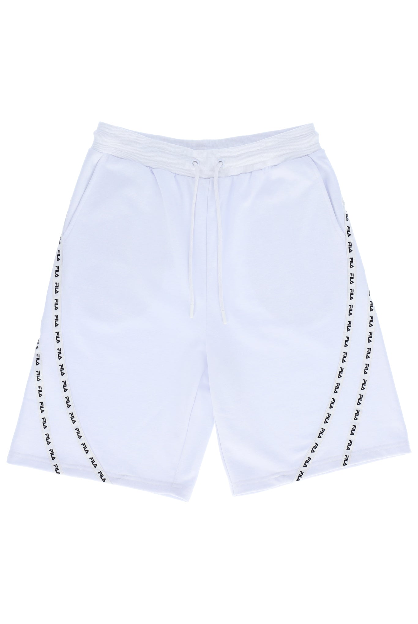 Salvation Glow Tape Shorts