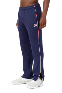 Men's HERITAGE Pants