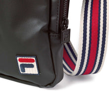 Load image into Gallery viewer, Duran Crossbody Bag