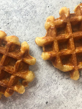 Load image into Gallery viewer, Liege Waffle